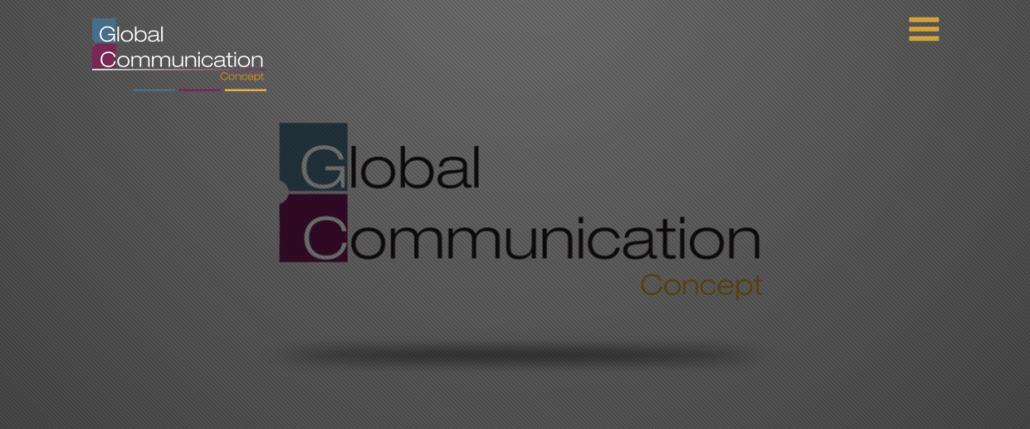 Tendencias en diseño web para el 2016