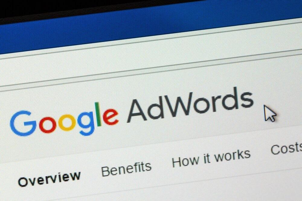 Conoce por qué Google AdWords es la inversión online más rentable