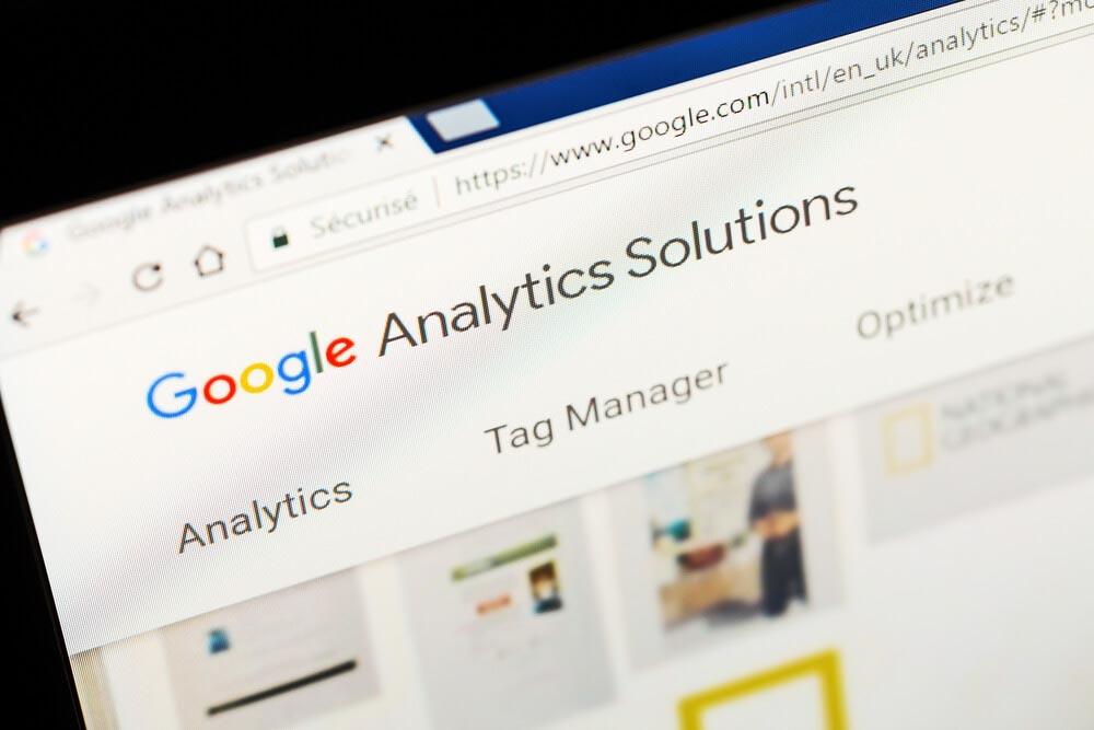 Google Analytics como herramienta para medir resultados de campañas de Adwords