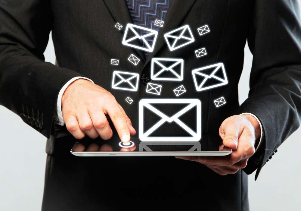 Campañas de emailing: herramientas para fidelizar a tus clientes
