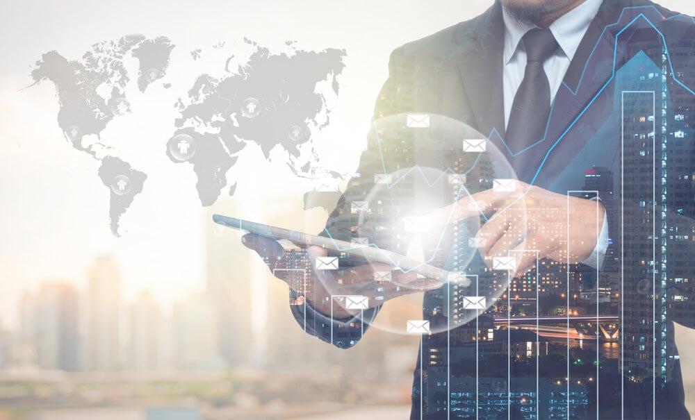 Clusters: ¿qué son y cuáles son los beneficios para tu página web?
