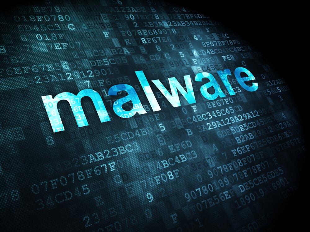 ¿Cuál es el funcionamiento de un malware y cómo proteger tu sistema?