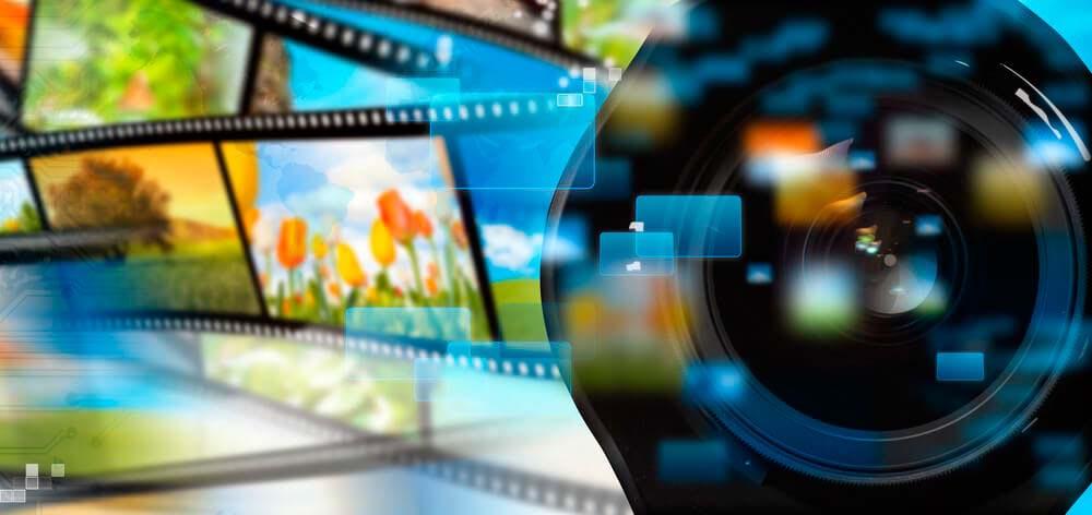 ¿Qué beneficios aporta tener material audiovisual corporativo?
