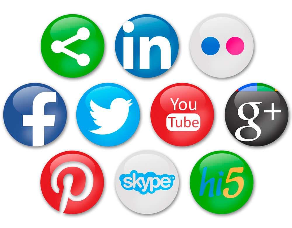 Redes sociales para empresas: ¿cuál es su importancia?