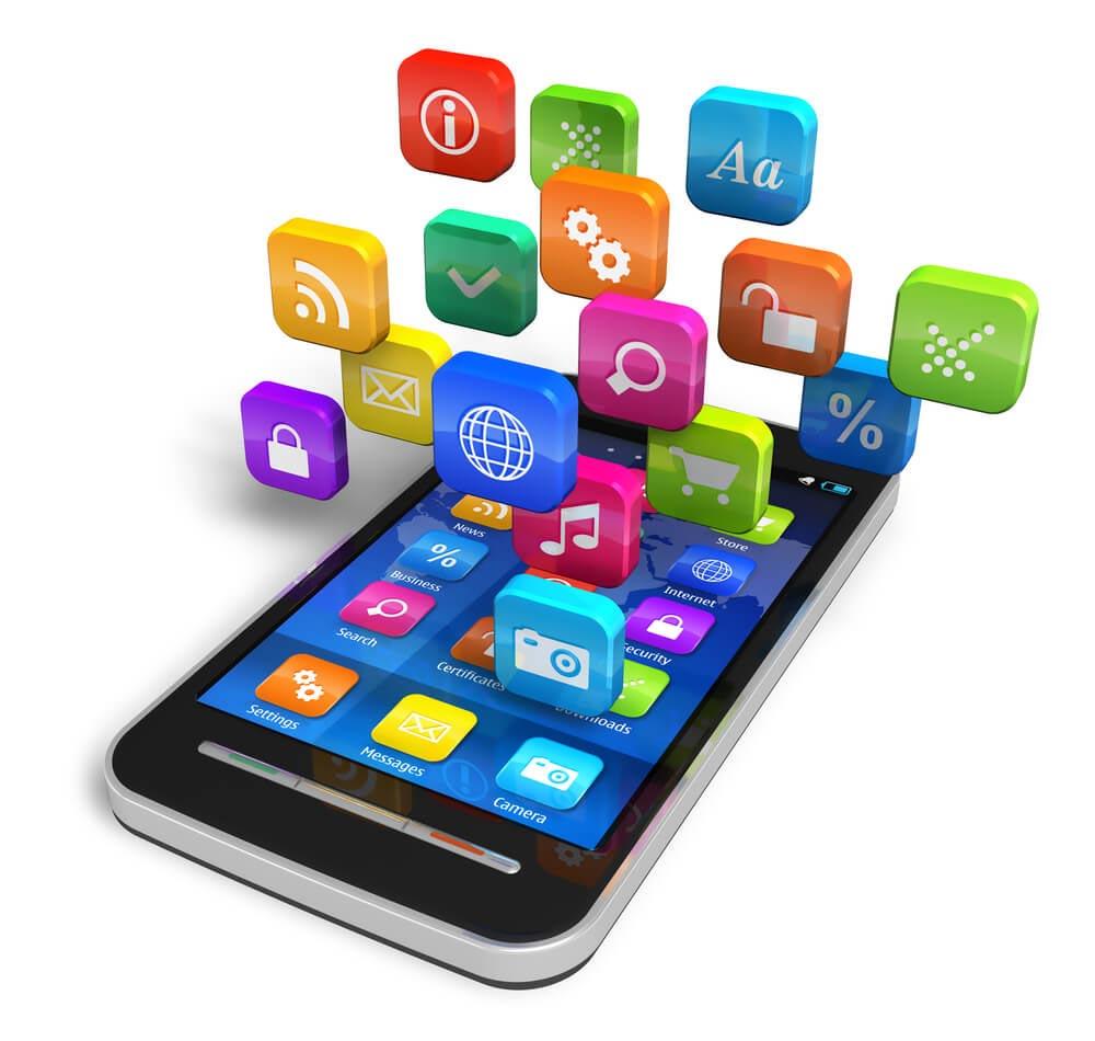 Aplicaciones web progresivas: ¿cuál es su importancia?