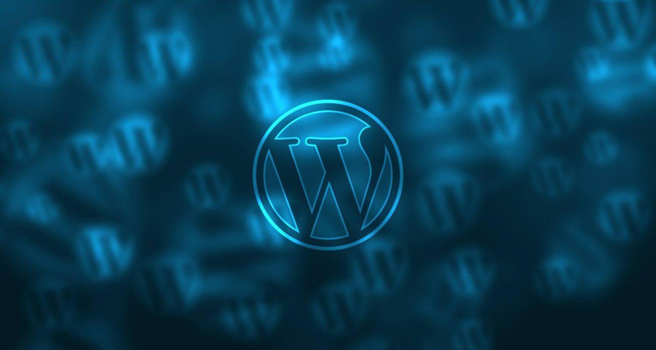 Aprende a usar la herramienta WordPress