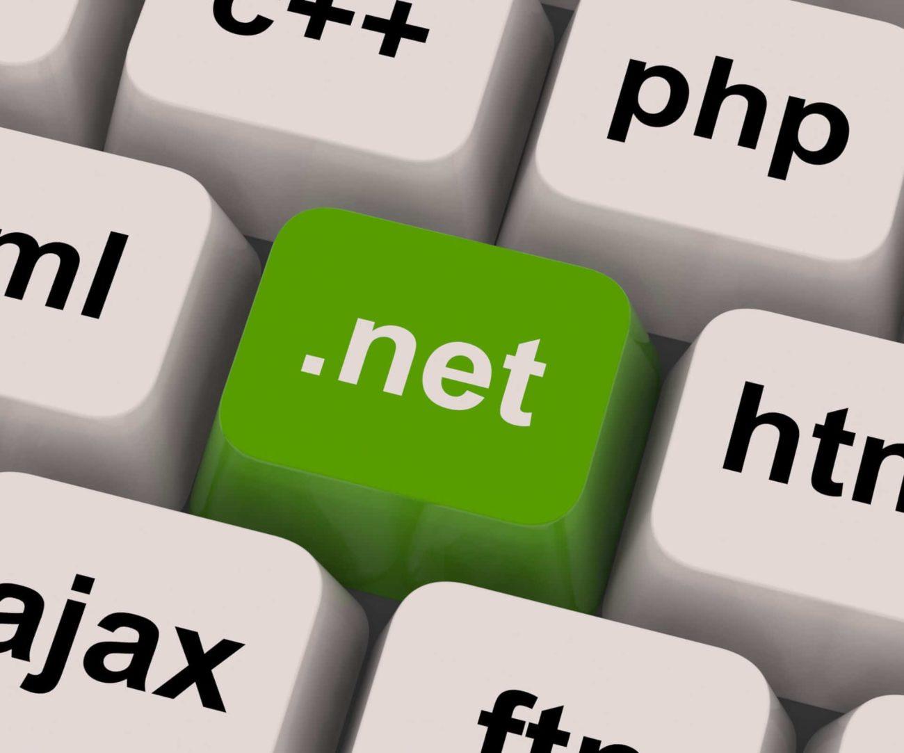 ¿Cómo conocer la disponibilidad de un dominio propio?