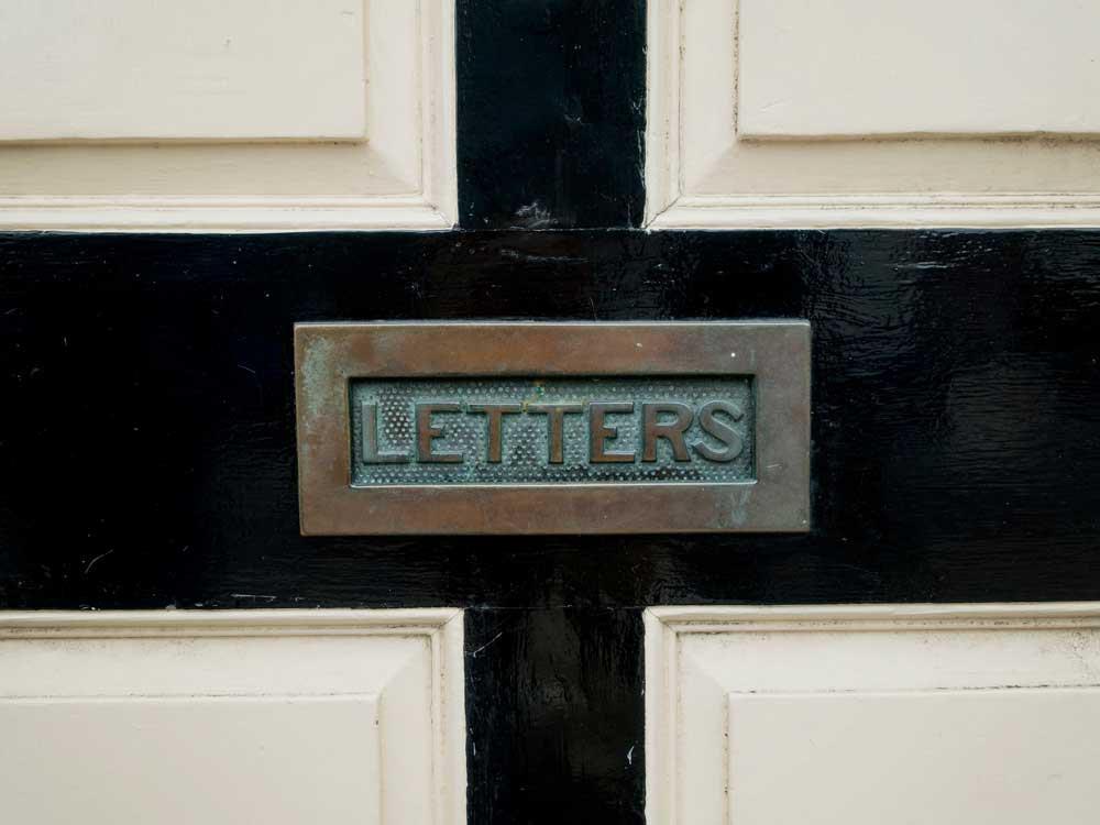 Campañas de e-mailing: prueba nuestra plataforma y comunícate con tus clientes desde hoy