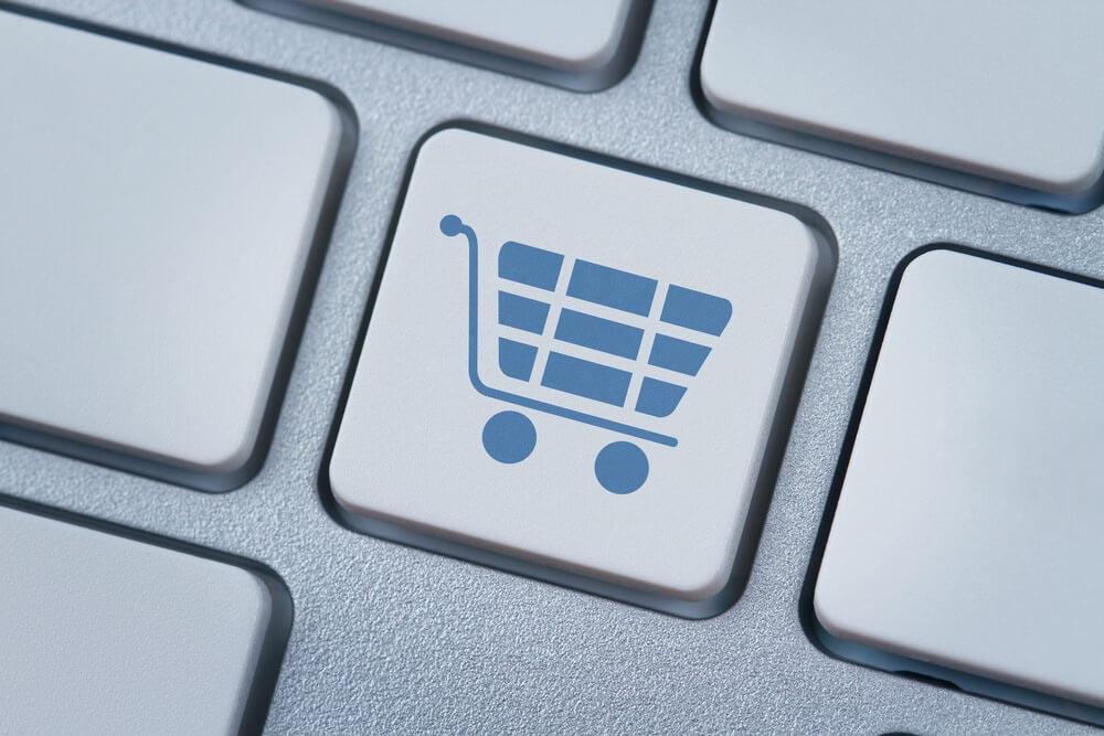 Cuándo pasar de web corporativa a tienda online
