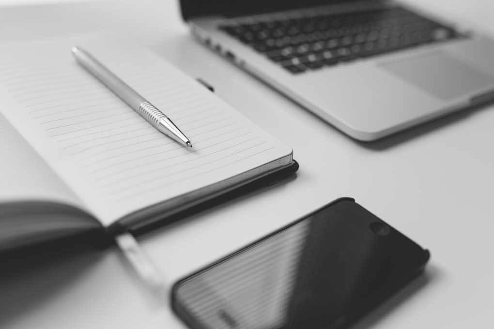 La mayoría de pymes consideran su página web como la estrategia de marketing más importante