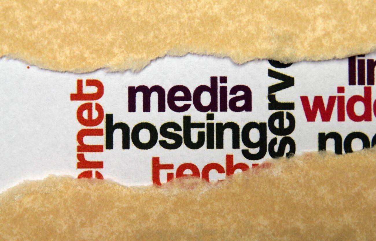 Tips para contratar un servicio de hosting