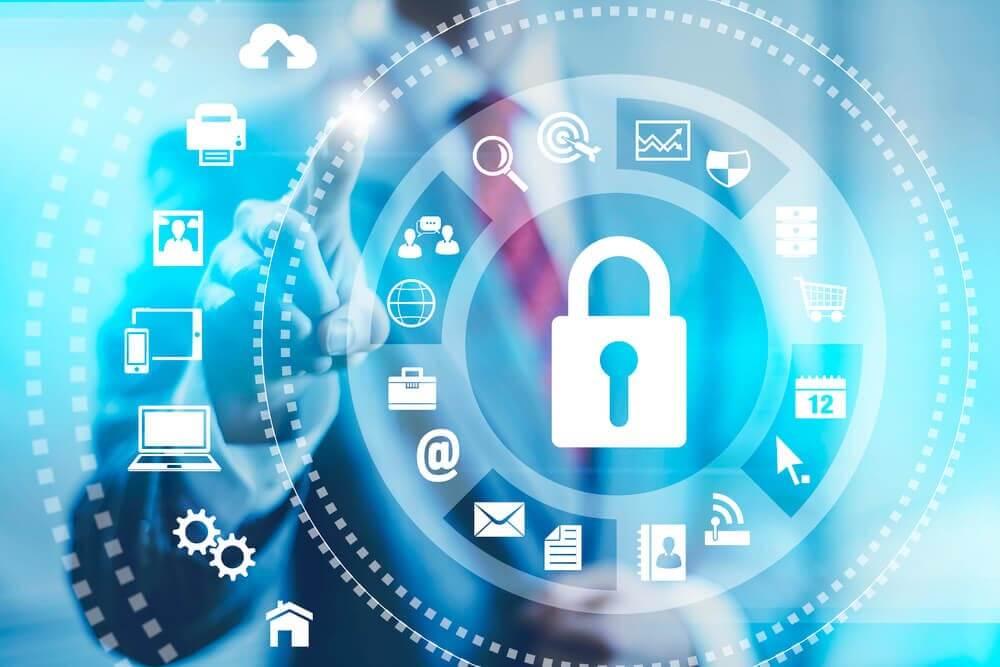 Reglamento General de Protección de Datos: ¿cómo es la adaptación web?