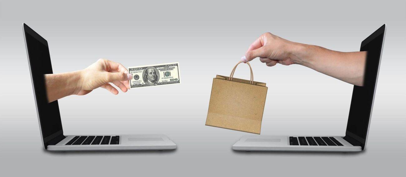 Sistemas de pago en página web: ¿cuáles hay?