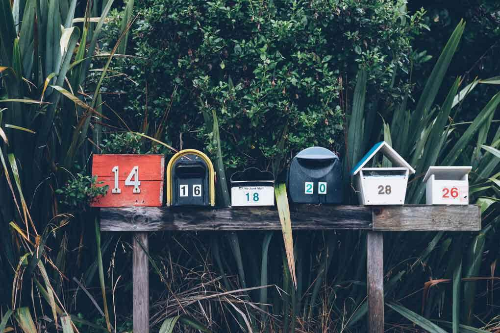 Tips para Diseñar Newsletters eficaces y que creen engagement