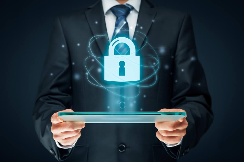Ciberseguridad para empresas: todo lo que debes saber