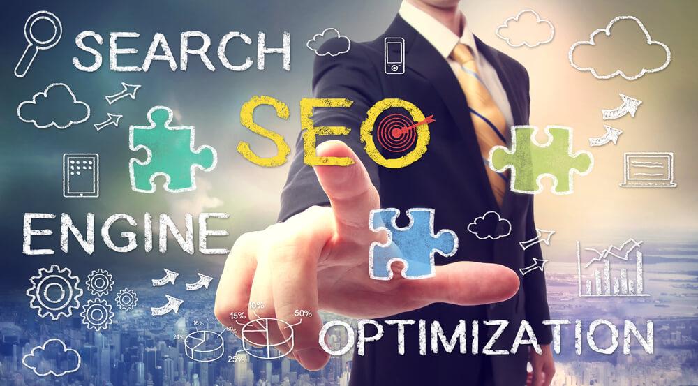 La importancia de la optimización SEO para descripciones de productos en ecommerce