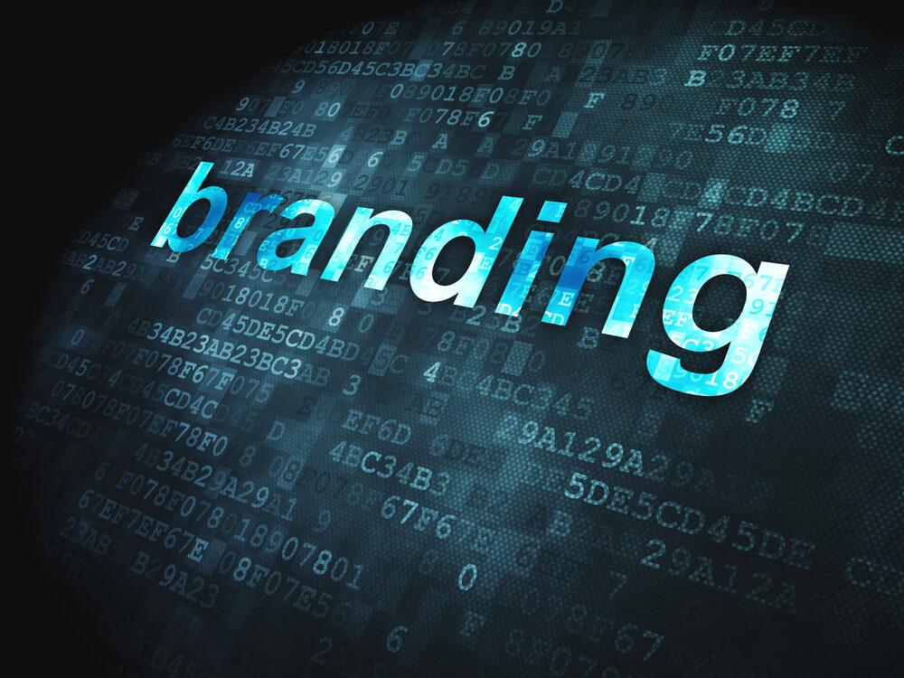 ¿Qué es el branding digital y cómo mejorarlo exponencialmente?