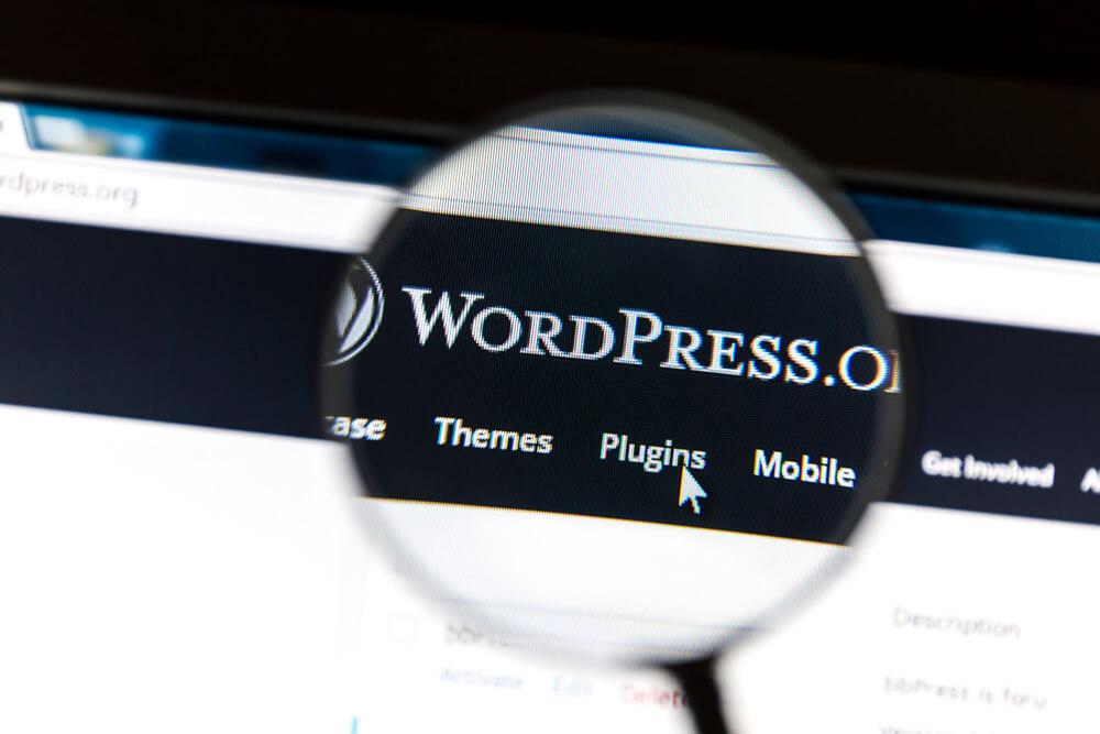 consejos sobre wordpress