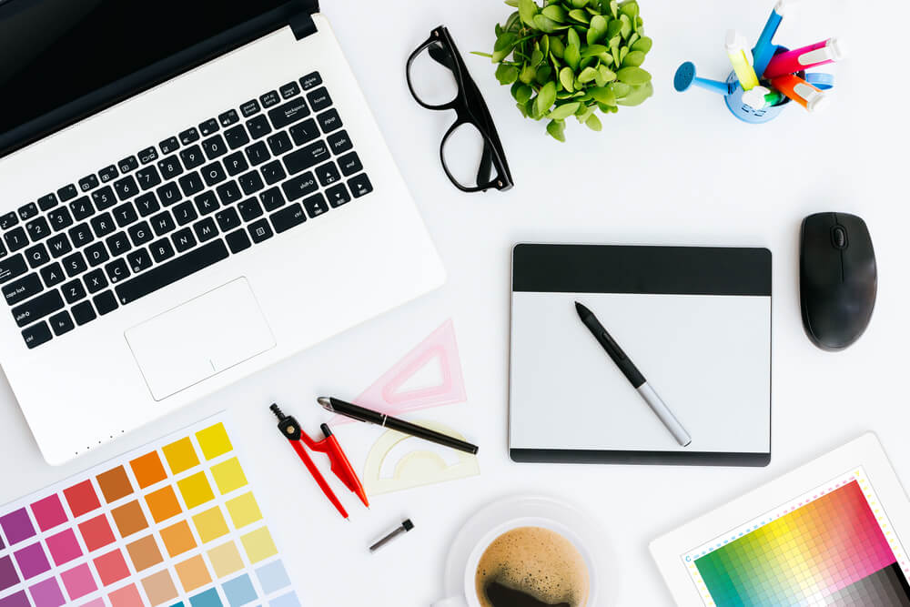 La importancia del diseño gráfico para mejorar la experiencia del usuario