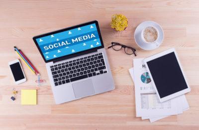 Pasos para crear una estrategia de redes sociales para tu marca