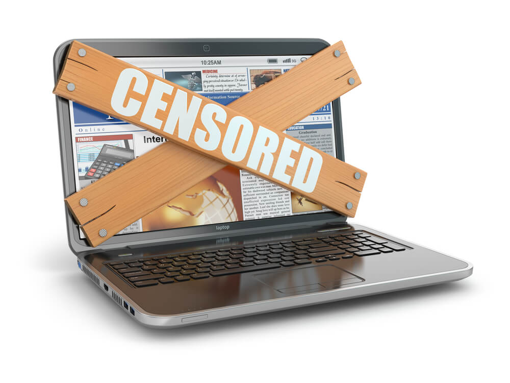 Censura en Instagram: ¿qué tipos de contenido te puede eliminar?