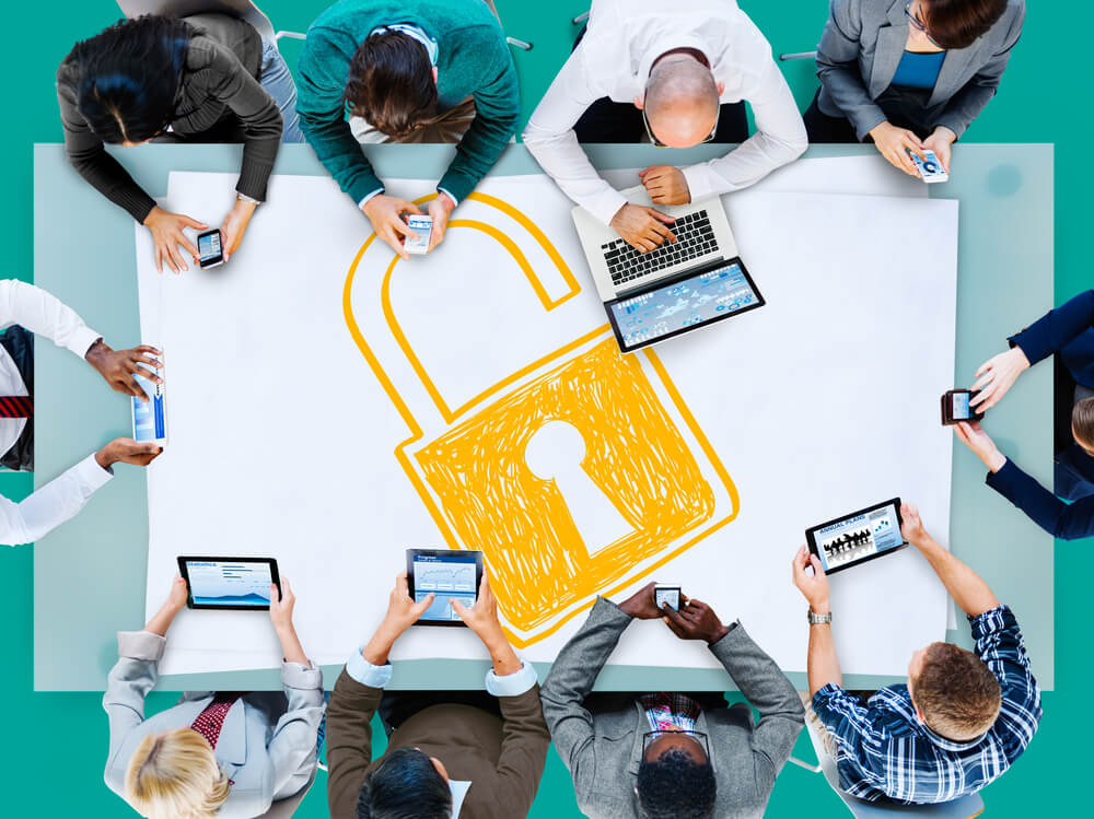 Protección de datos en sorteos de redes sociales: ¿qué debes tener en cuenta?