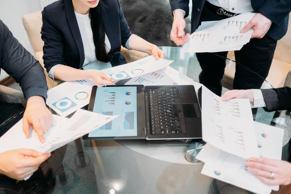 5 claves y consejos para hacer un estudio de mercado