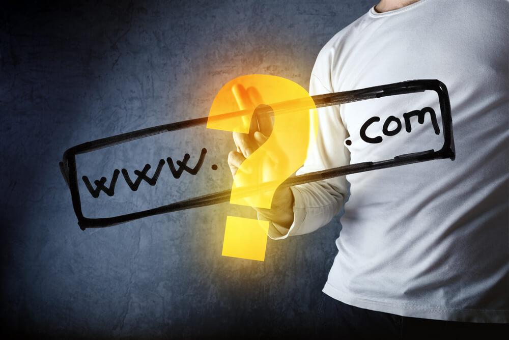 Gestión de dominios y servidores: ¿qué tener en cuenta?