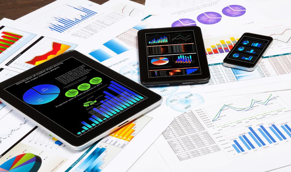 5 razones por las que contratar una asesoría contable